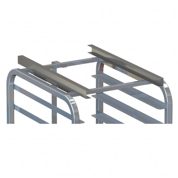 Oven Rack B-Lift Style