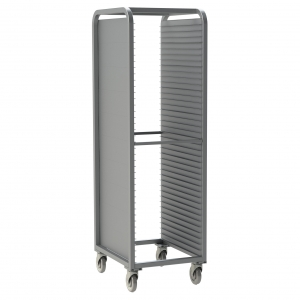 40 Pan Capacity Economy Speed Rack